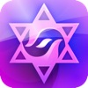 凤凰星座 - iPhoneアプリ
