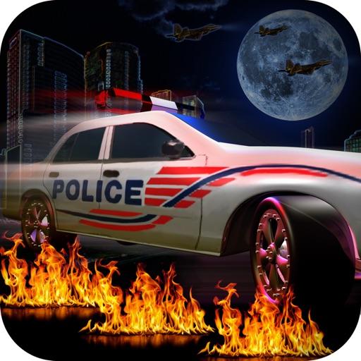 Сумасшедшая Погоня Полиции - Слушать лучших бесплатных игр прохладном игры футбол спорт онлайн для девочек бесплатные скачать гонки игри