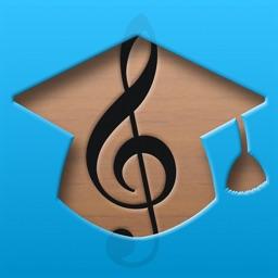 MusicTutor
