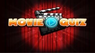 Movie Quiz Free - Film Trivia Game-2
