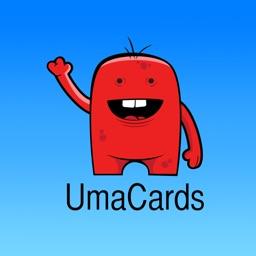 UmaCards
