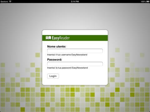 EasyReader-ipad-0