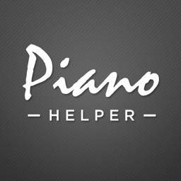Piano Helper