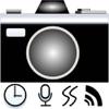敏感カメラ