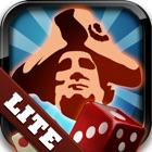 大炮与火枪: 美国独立战争 免费 icon