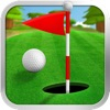 Mini Golf Islands - iPhoneアプリ