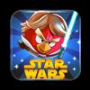 Angry Birds Star Wars - Rovio Entertainment Oyj