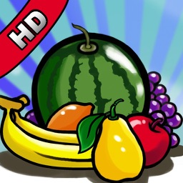 Fruit Link HD