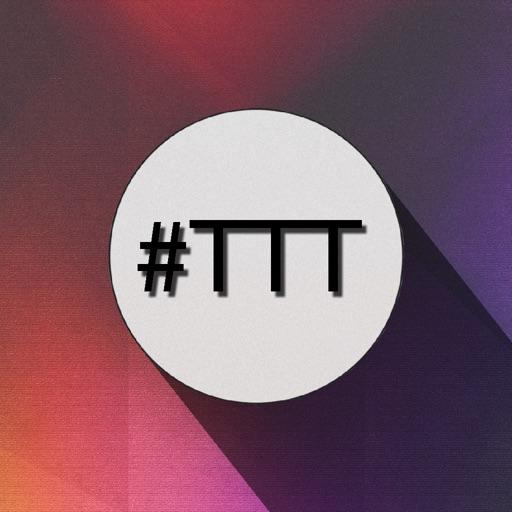 #tap ten trillion 2