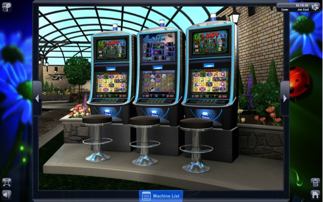 Igt Slots Lil Lady On The Mac App Store