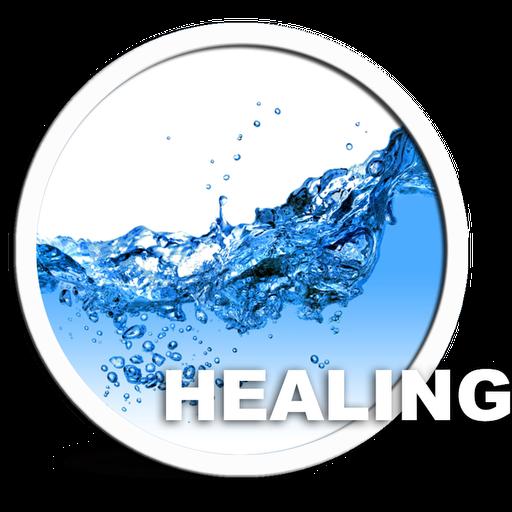 Music Healing - Free