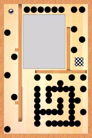 BallMazingLE screenshot-3