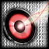 Music Strobe Bling HD