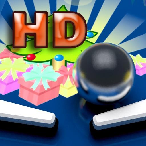 Pinball Xmas BR HD