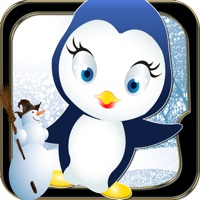 Codes for Flight Of The Penguin : Free Addicting Flying Animal Games for Fun Hack
