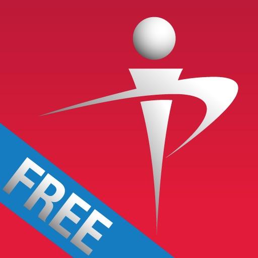 iPosture Companion Free