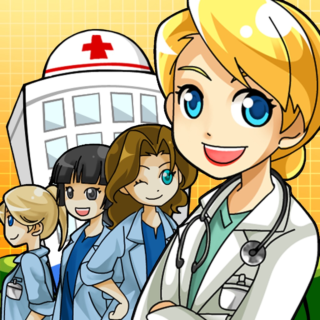 Are You Alright? for iPad - Hospital Time Management Game hack