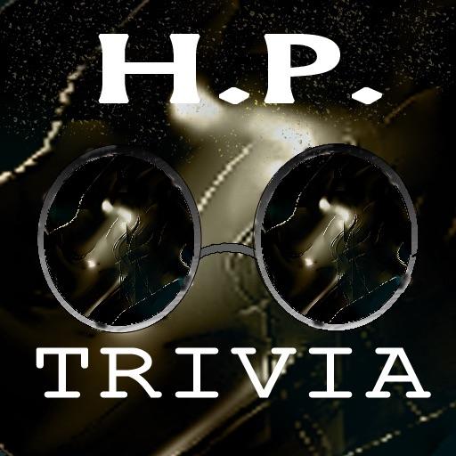 H.P. Trivia