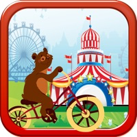 Codes for Crazy Circus Bear Bike Rage Hack