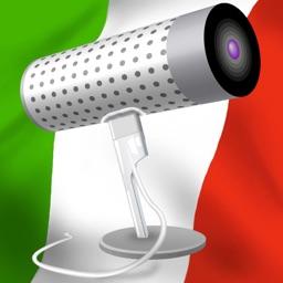 WEBCAM ITALIA: Tutte le webcam ITALIANE!
