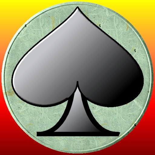 Spades Professional icon