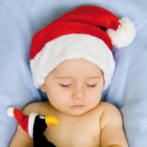 Baby Christmas Radio