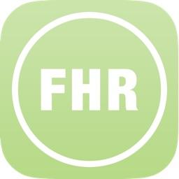 Food Hygiene App