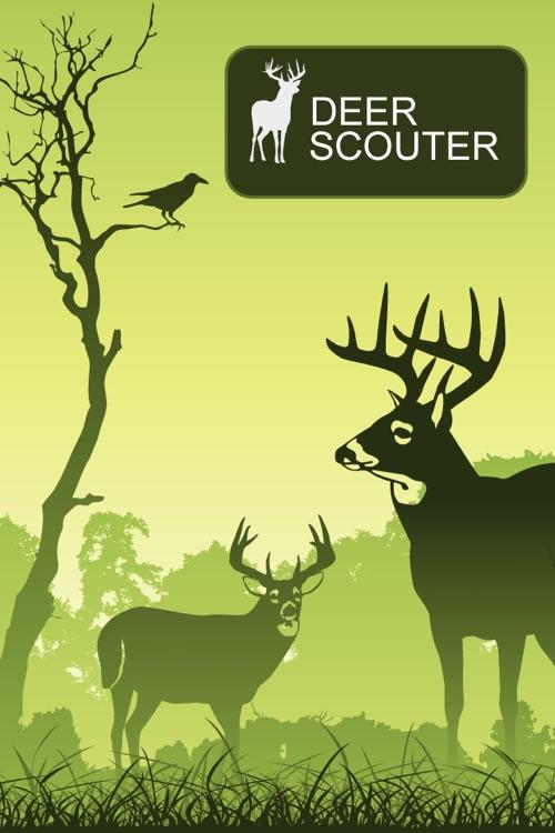 Deer Scouter