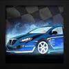 Real Rally - Uber Racing Master