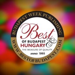 Best of Budapest & Hungary