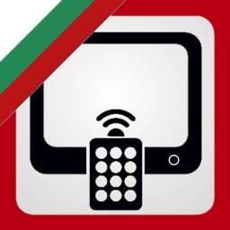 Tv Bulgarian