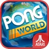 Pong®World - iPhoneアプリ