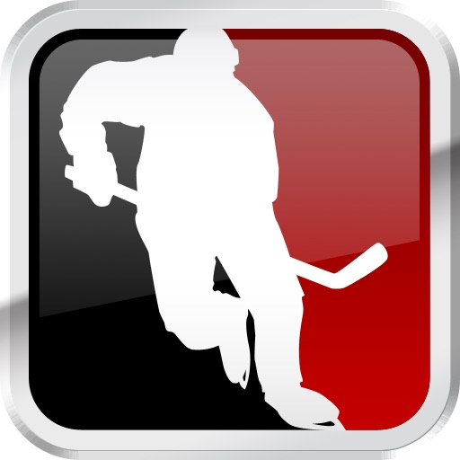 Icebreaker Hockey™ Review