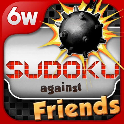 Battle Sudoku Against Friends Free