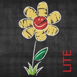 Plant Trivia Lite - Trivia for Gardeners