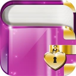 Amazing Secret Diary Lite