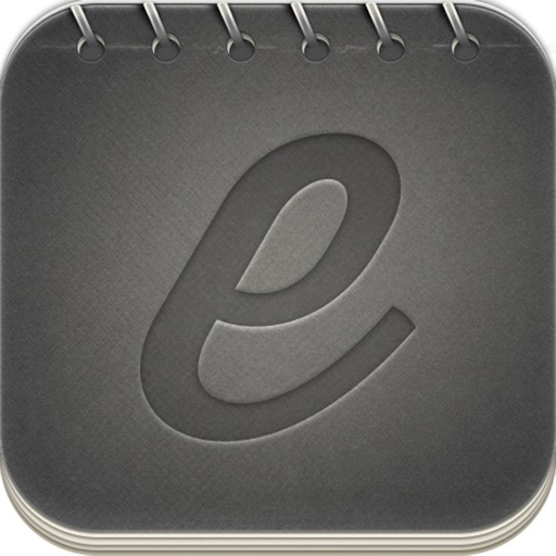 Explorer for iPhone