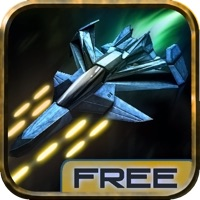 Codes for Point Blast Free Hack