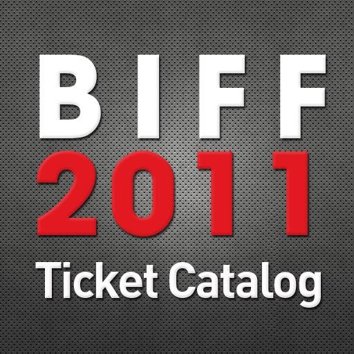 2011BIFF_CATALOG