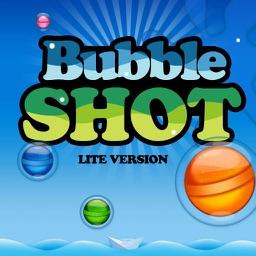 BubbleShootLite