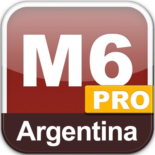 PAPAGO! Argentina (PRO)