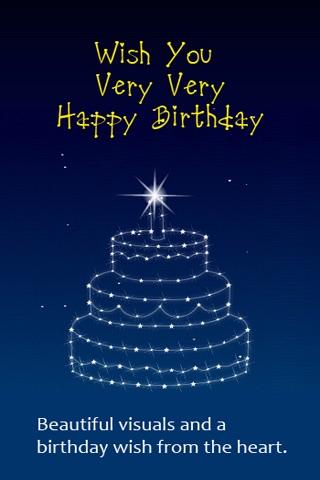 Birthday Cards!のおすすめ画像3