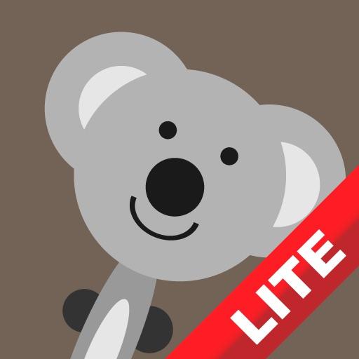 Koala Hero Lite Icon