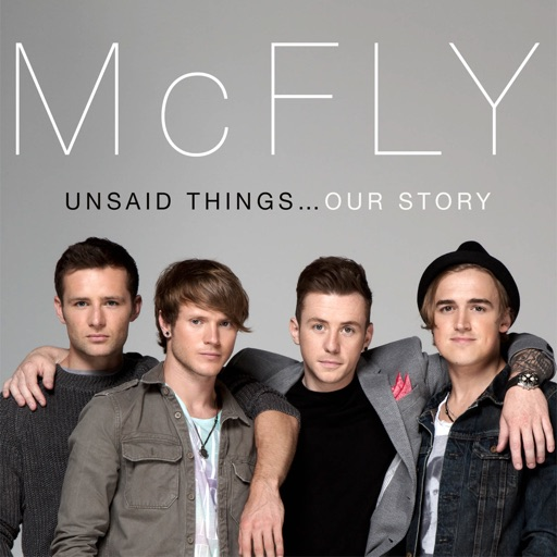 McFly Book