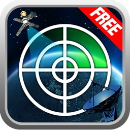 All Friends Tracker Worldwide FREE - For Facebook