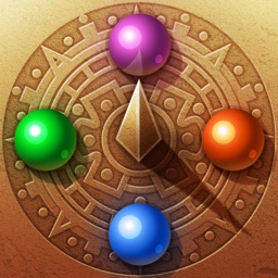 Time Essence Aztec Quest (HD Free)