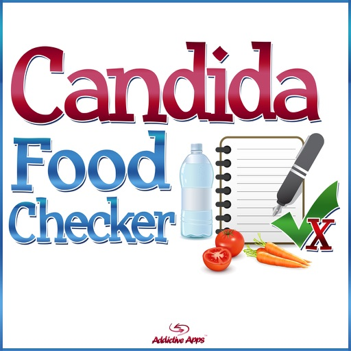 Candida Diet Foods.