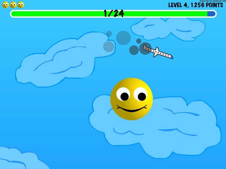 Smileys Game