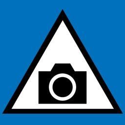 CS Stealth Camera