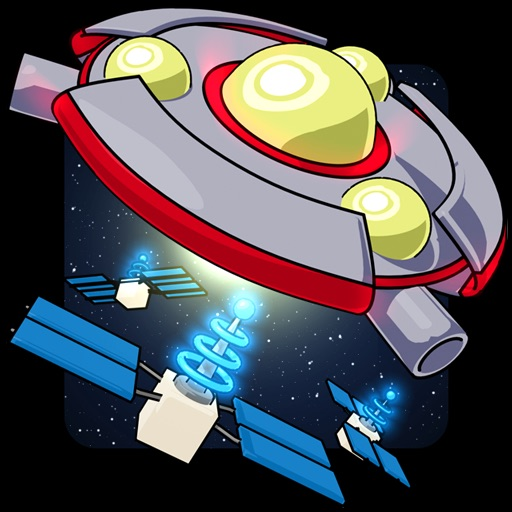 Galactic Alliance Review